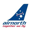 Airnorth Regional airline website