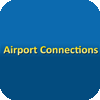 Airport Connections