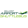 Ballarat Coachlines Airport Shuttle Bus website