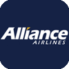 Alliance Airlines website