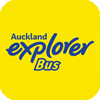 Auckland Explorer Bus website