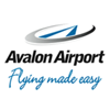 Avalon Airport website