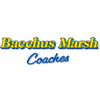 Bacchus Marsh Coaches website