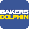 Bakers Dolphin Coaches