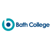 Bath College student transport - timetables will be found under the College Life heading