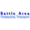 Battle Area Comunity Transport