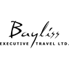 Bayliss Executive Travel