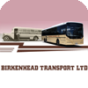 Birkenhead Transport website