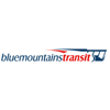 Blue Mountains Bus Company website