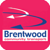 Brentwood Community Transport