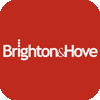 Brighton & Hove Buses website