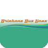 Brisbane Bus Lines website