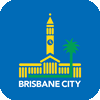 Brisbane City website