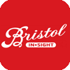 Bristol In-Sight City Tours