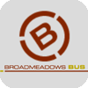 Broadmeadows Bus website