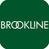 Brookline school services