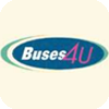 Buses4U Community Transport - Mole Valley, Reigate & Banstead, Tandridge