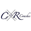 C&R Coaches