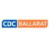 Davis' of Ballarat - CDC Ballarat website