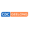 Benders of Geelong - CDC Geelongwebsite
