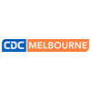 CDC Melbourne website