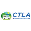 CTLA Community Bus - Uckfield area