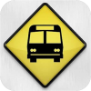 Catch That Bus Android Phone app