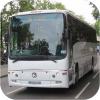 Crawley Luxury Coaches
