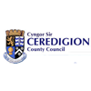 Ceredigion Council