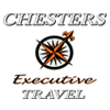 Chesters Executive Travel
