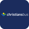Christian's Bus Company website
