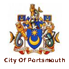 City of Portsmouth Transport department