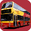 Citybus and New World First Bus website, operators of Cityflyer services