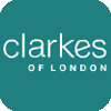 Clarkes Kent commuter services