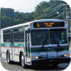 CTS - Clarksville Transit System
