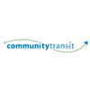 Community Transit website