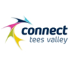 Connect Tees Valley