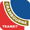 Cranbourne Transit website