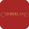 Cumberland Motor Services