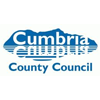 Cumbria Coach Hire