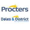 Dales & District by Procters