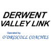 Derwent Valley Link website