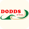 Dodds of Troon