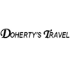 Doherty's Travel