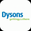 Dysons Group website