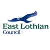 East Lothian Coach Hire