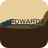 Edwards of Haverfordwest
