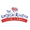English Riviera Torbay open top bus tours