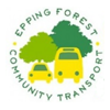 Epping Forest Community Transport