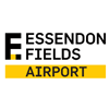 Essendon Fields Airport website